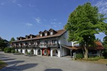 Summerhof Bad Griesbach