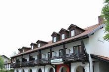 Summerhof Nichtraucherhotel Bad Griesbach