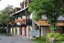 Summerhof Nichtraucherhotel