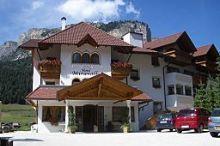 Miravalle Wolkenstein