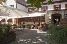Groß Gasthof