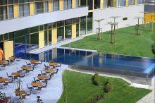 Falkensteiner Balance Resort Stegersbach Stegersbach