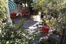 Villa La Brise San Remo