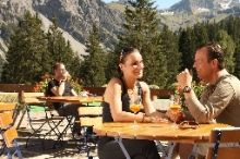 ROBINSON Club Arosa Arosa
