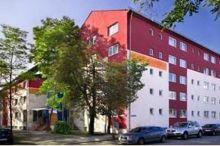 CONCEPT LIVING MUNICH - Apartments - München