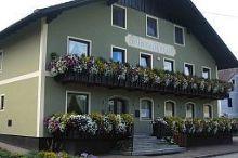 Osternacherhof Ort im Innkreis