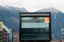 ibis Innsbruck Innsbruck