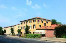 Best Western Titian Inn Hotel Treviso Silea
