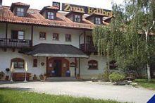 Zum Edlhof Landgasthof Untergriesbach