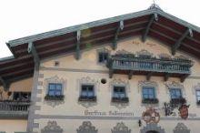 Falkenstein Gasthof Flintsbach a. Inn
