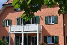 Fischerhaus Starnberg