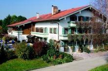 Kurfer Hof Landgasthaus Bad Endorf