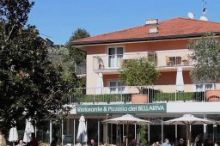 Bellariva Riva del Garda