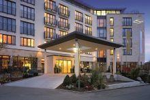Hotel Vier Jahreszeiten Starnberg Starnberg