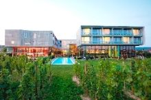 Loisium Wine & Spa Resort Langenlois Langenlois