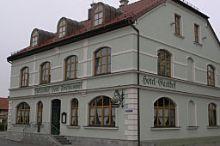 Forchhammer Landgasthof Feldkirchen