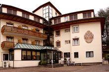 Chrys Bolzano