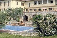 Relais Residence San Rocco Desenzano Del Garda