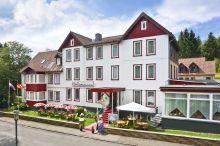 Niedersachsen Goslar