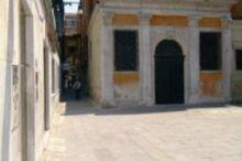 San Gallo Wenecja