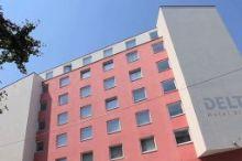 Delta Hotel Vienna Wenen