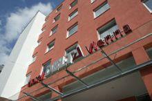 Delta Hotel Vienna Wien