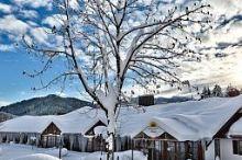 Mondi-Holiday Alpenblickhotel Oberstaufen Oberstaufen