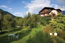 Maratscher Kultur Hotel Algund