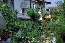 Ville Montefiori Gardone Riviera