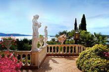 Ville Montefiori Park Hotel Gardone Riviera