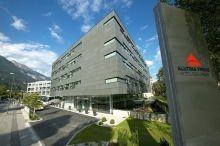 Austria Trend Hotel Congress Innbsruck Innsbruck