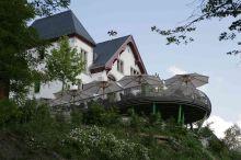 Rigiblick Sorell Aparthotel Zurych