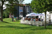 Brockenblick Ferienpark Schierke