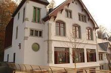 Rigiblick Sorell Aparthotel Zurich