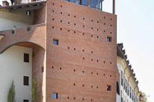 NH Torino Santo Stefano Turin
