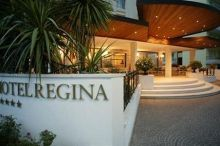 Palace Hotel Regina Bibione