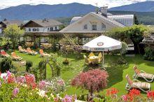 Kristall Sport-Erlebnis Hotel Falzes