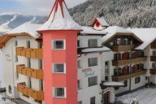 Seehof Hotel Val Casies-Monguelfo-Tesido