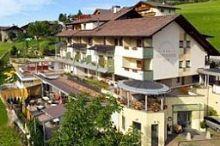 Feldthurnerhof Feldthurns