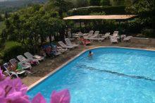 Hotel Residence Miralago Manerba del Garda Desenzano Del Garda