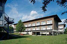Seminarhotel Sempachersee Swiss Quality
