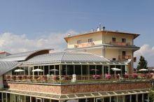 Montana 3* sup Family & Wellness Trident (Trento)