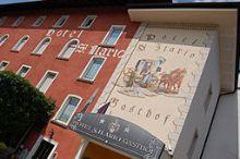 Sant Ilario Rovereto