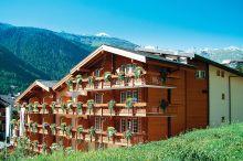 Hotel Butterfly Zermatt