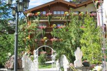Hotel Butterfly BEST WESTERN Zermatt
