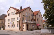 Cristallo Landshut