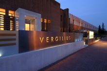 Vicenza Vergilius SPA & Business Resort Vicenza