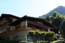 Café Hochstadt Bad Hindelang