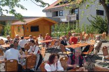 Landhotel Allgäuer Hof Bad Waldsee