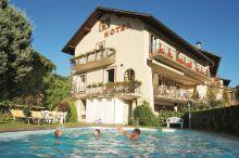 Rentschnerhof Bolzano